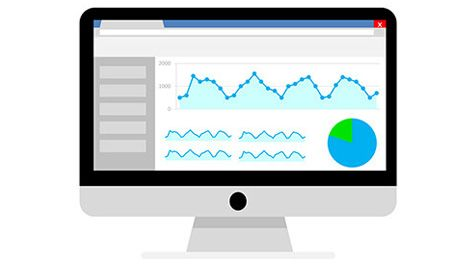 How To Track Link Clicks With Google Analytics & Google Tag Manager