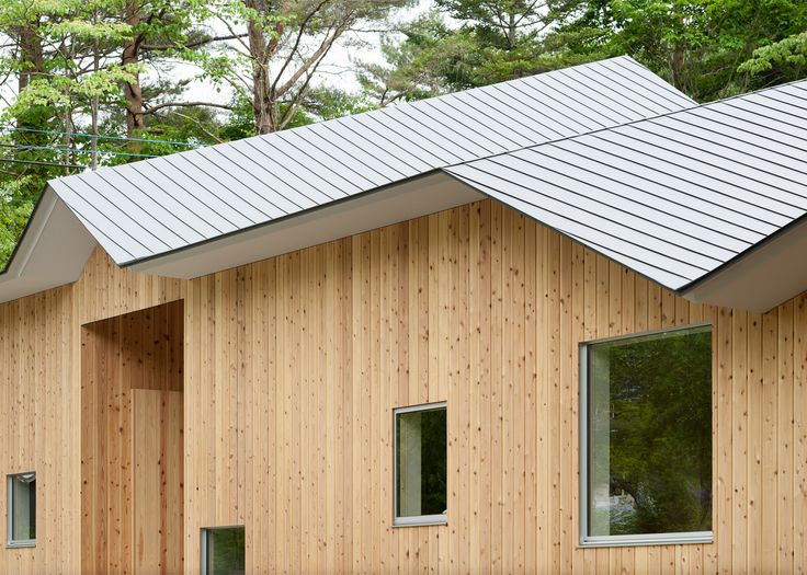 25+ Best Ideas About Shed Roof Design On Pinterest
