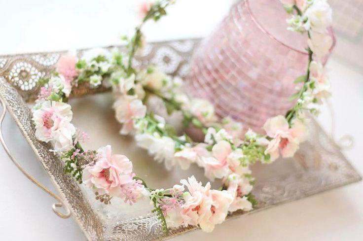 Venčeky pre malé dievčatká. Nájdete v našom kvetinárstve.  #kvetysilvia #kvetinarstvo #kvety #svadba #love #instagood #cute #follow #photooftheday #beautiful #tagsforlikes #happy #like4like #nature #style #nofilter #pretty #flowers #design #awesome #wedding #home #handmade #flower #summer #bride #weddingday #floral #naturelovers #picoftheday