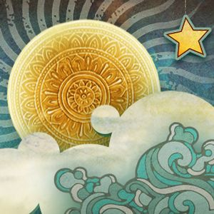 Get your free Cosmic Profile from Tarot.com to find out your Astrology Sun sign, Moon sign and Rising sign; your Celtic zodiac sign, your personal Tarot card, your Numerology Sun Number and your Chinese zodiac sign.