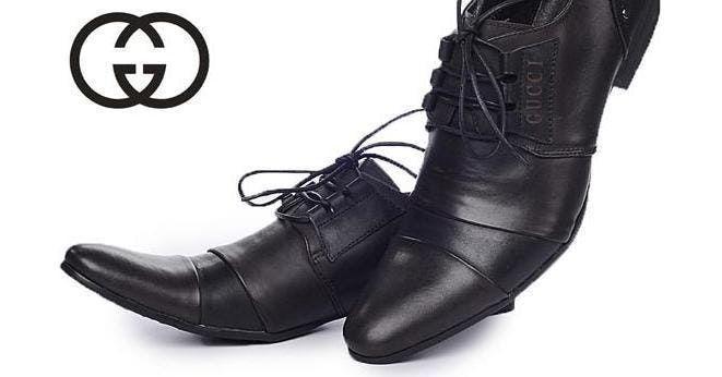 The Best Dress Shoe Brands