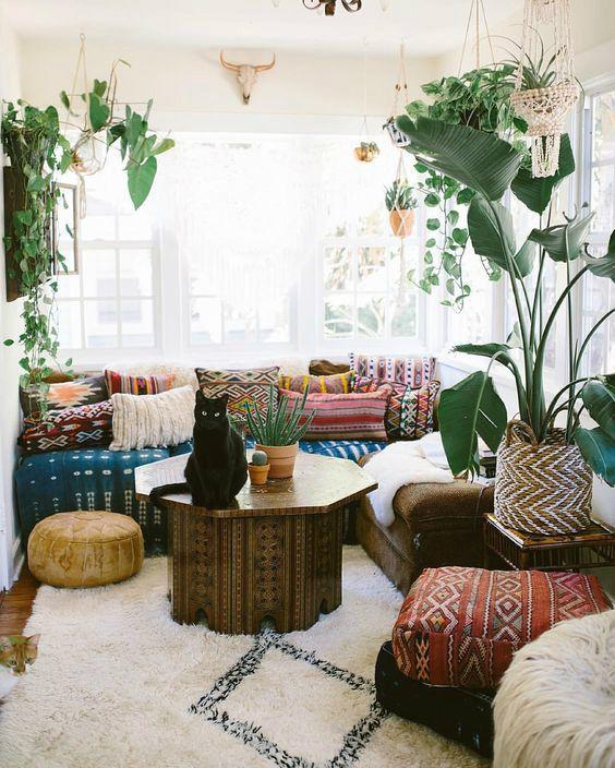 Best 25+ Floor seating ideas on Pinterest Floor seating cushions - living room floor