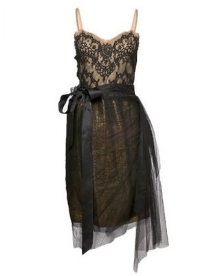Lace... Possible bridesmaid dress.