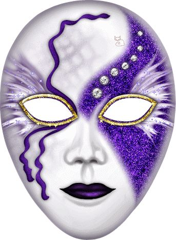 maskers - Google Search