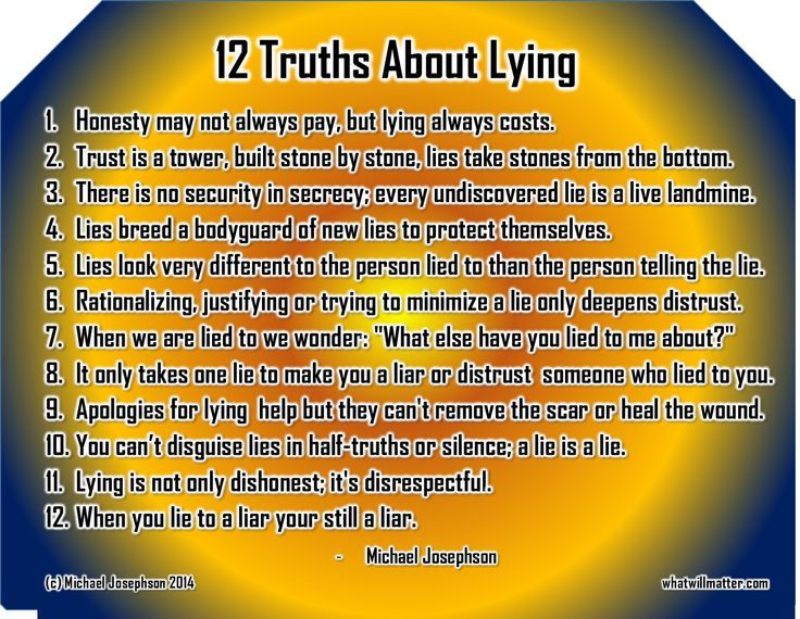 Best 25 Quotes About Lying Ideas Only On Pinterest: Best 25+ Quotes On Ignorance Ideas On Pinterest
