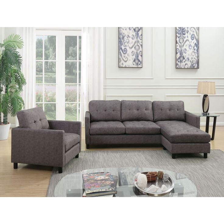Sectional Couches Las Vegas Nv: 25+ Best Ideas About Sectional Sofas On Pinterest