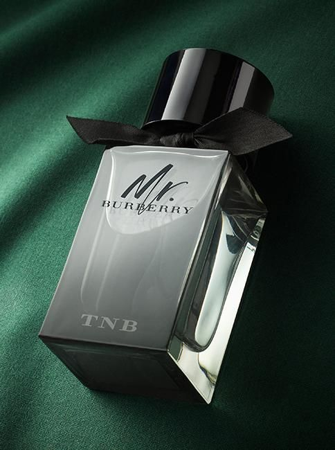 Add a complimentary monogram to your bottle. Traditional yet irreverent, our fragrance for men evokes the world of Mr. Burberry and his sartorial style.