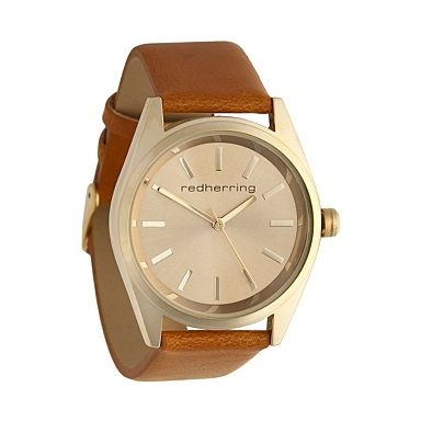 I really really like this watch a lot.
