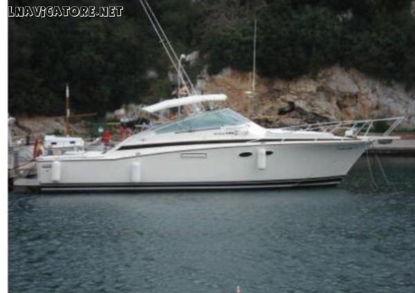 #Noleggio #bellissima #imbarcazione #bertram 38 #special mt #12.Completa di ogni #confort e #dotazione. 1 #cabine #matrimoniali, 2 posti letto #dinete ... #annunci #nautica #barche #ilnavigatore
