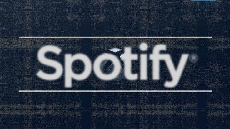 Spotify na Xbox One wkrótce.  #Gry #Microsoft #Muzyka #Spotify #Stream