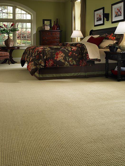 Sculptured Carpet Can Make Even The Most Traditional: 147 Best FLOOR: Carpet Images On Pinterest