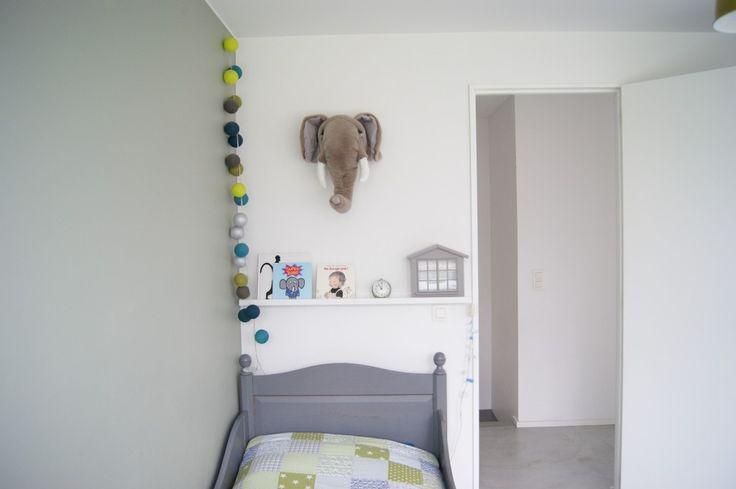 1000 id es sur le th me t te d 39 l phant sur pinterest l phant indien contour d 39 l phant et. Black Bedroom Furniture Sets. Home Design Ideas