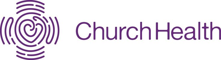 Healthcare Year in Review: Church Health Center