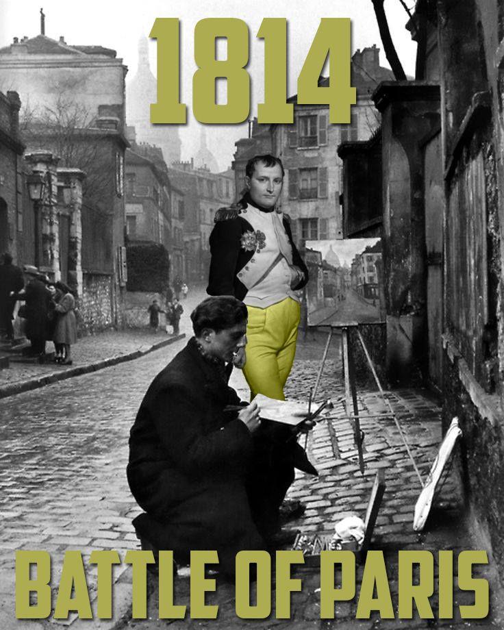1814 by dccanim.deviantart.com on @DeviantArt