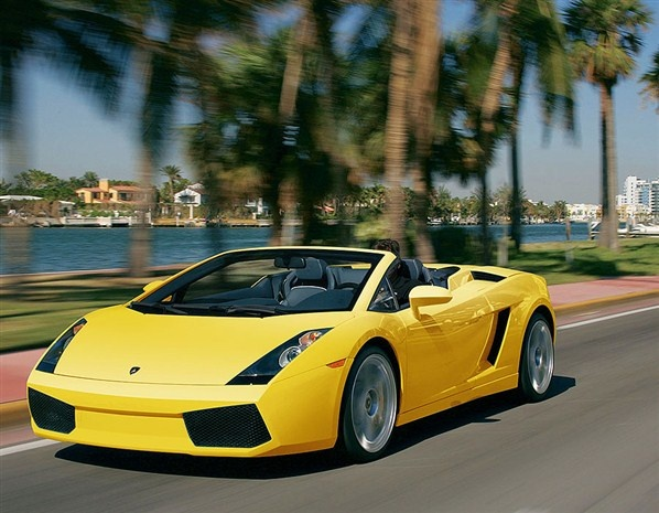 Lamborghini Gallardo Spyder-Need Car Insurance? Give us a call today! Auto, Home, Life & Business Insurance. Family Owned & Operated in Northern Virginia for over 50 years. Representing Erie, Travelers, Hartford, Progressive, Montgomery. Serving VA MD DC #RHNicholson
