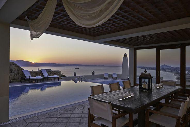 http://www.luxuryvillarentalsitaly.com/Witchery-Villa/luxury-villa-rentals-in-Greece