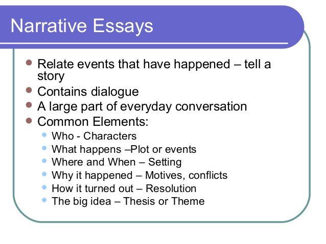 Short speech on pollution essays