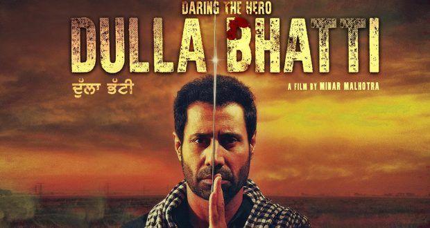Dulla Bhatti Punjabi Movie Torrent Link Free Download in HD for Free - Torrent Movies Hat