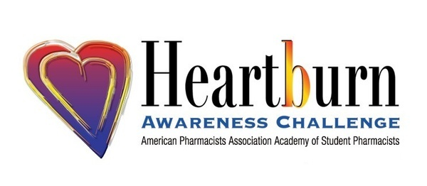One in 10 Americans experiences heartburn symptoms at least once a week.