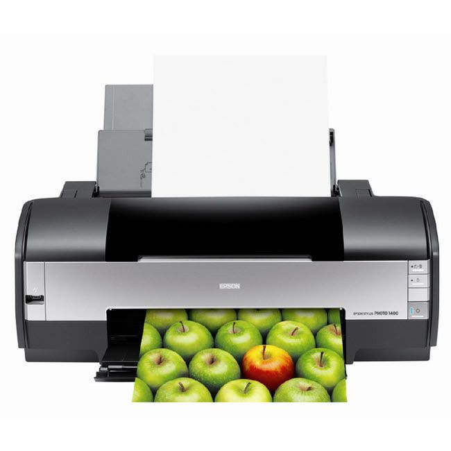Best selection of craft vinyls and blanks for Cricut, Silhouette or any craft vinyl cutter