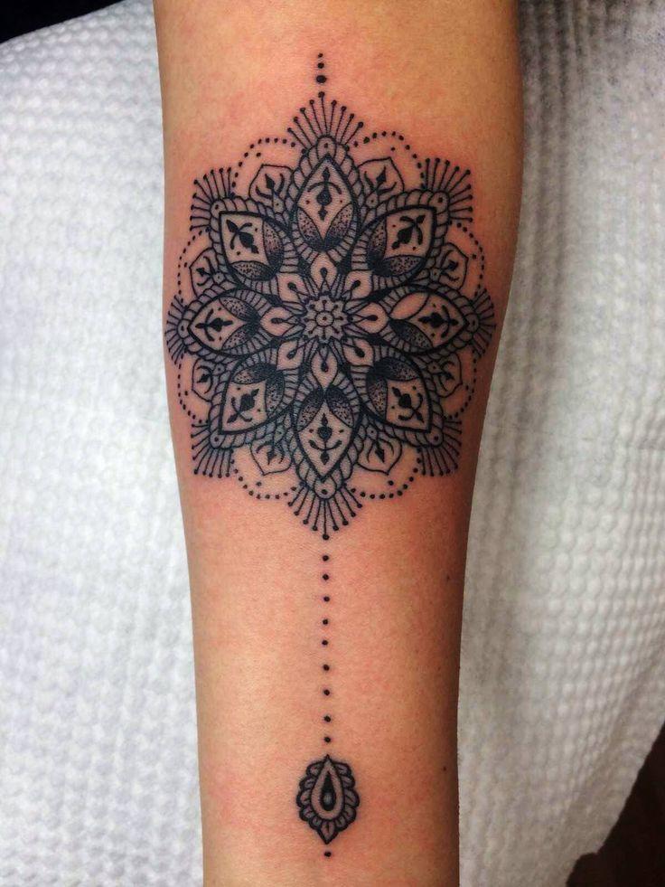 57 melhores imagens de tatuagens top no Pinterest | Ideias