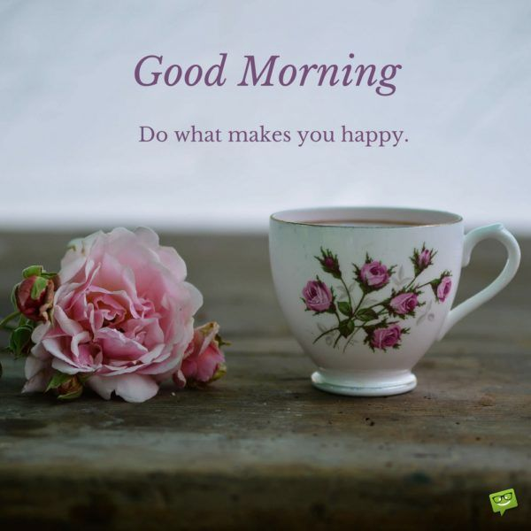 Good Morning Vietnam If You Do : Images about good morning on pinterest birthday
