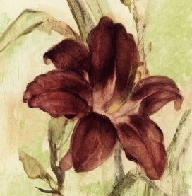 Cheri Blum | Floral Art by Cheri Blum