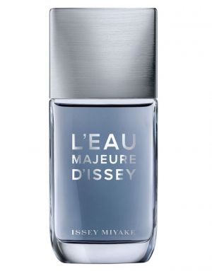 L`Eau Majeure d'Issey Issey Miyake for men