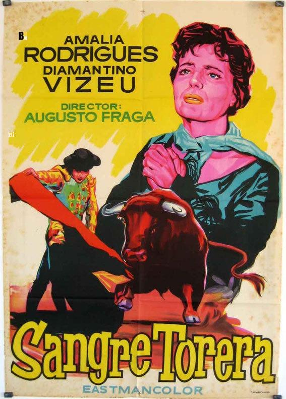CARLOS-ARRUZA-AUGUSTO-FRAGA-1958