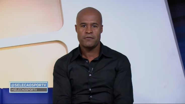 Marcos Assunção promete estudar para atuar como gestor de futebol #sportv
