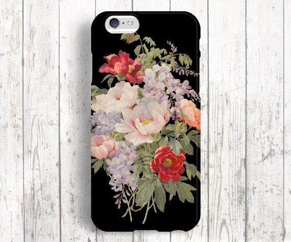iPhone 6 Case iPhone 6 Plus Case iPhone 5S Case by ARTICECASE