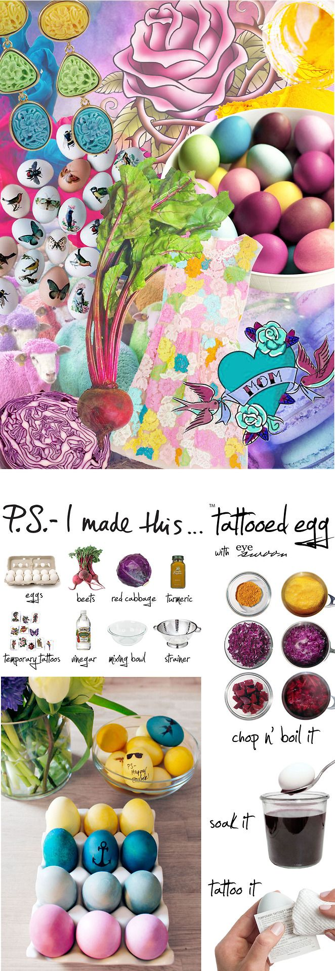 best easter party ideas images on pinterest easter party