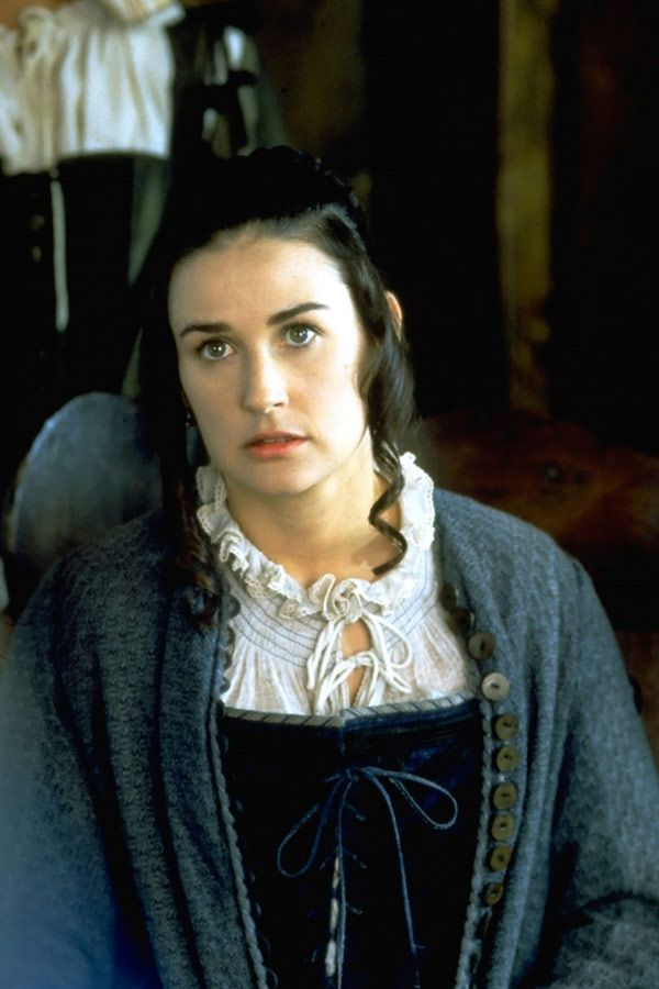 126 best the scarlet letter 1979 book, films and related images on