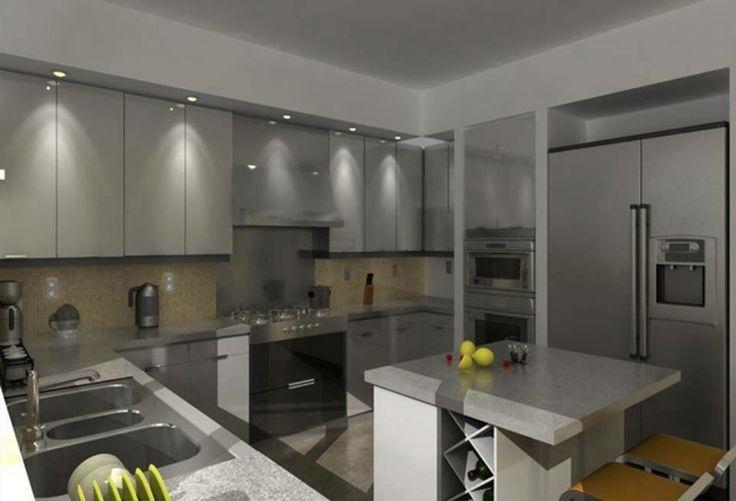 14 besten ralf rudolph bilder auf pinterest rund ums haus runde und wohnideen. Black Bedroom Furniture Sets. Home Design Ideas