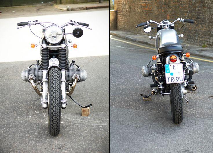 untitledmotorcycles-antonius-2