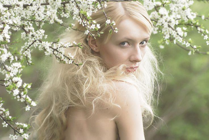 Zdjęcie z portfolio kinia1616 na ModelsBest.pl