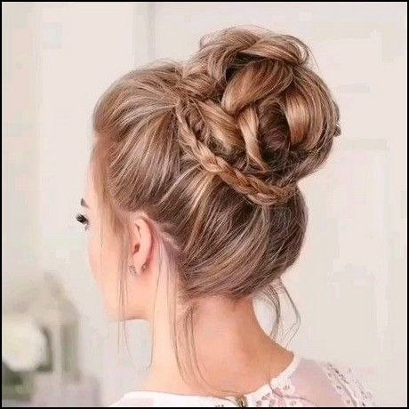 137+ delightful wedding hairstyles ideas – page 44