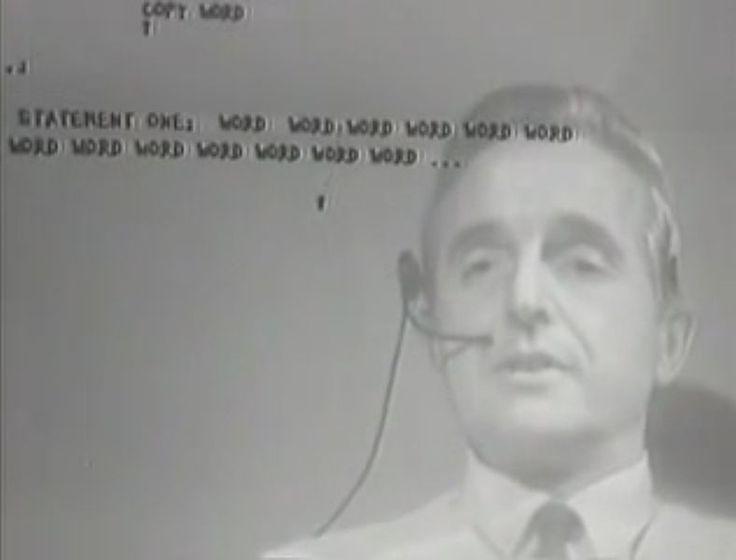 Mother_of_All_Demos_-_Douglas_Engelbart,_1968