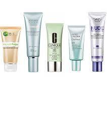 Maquillaje Coreano #2: El Boom de las BB Creams. #Maquillaje #Coreano #Corea #BBCream #MakeUp