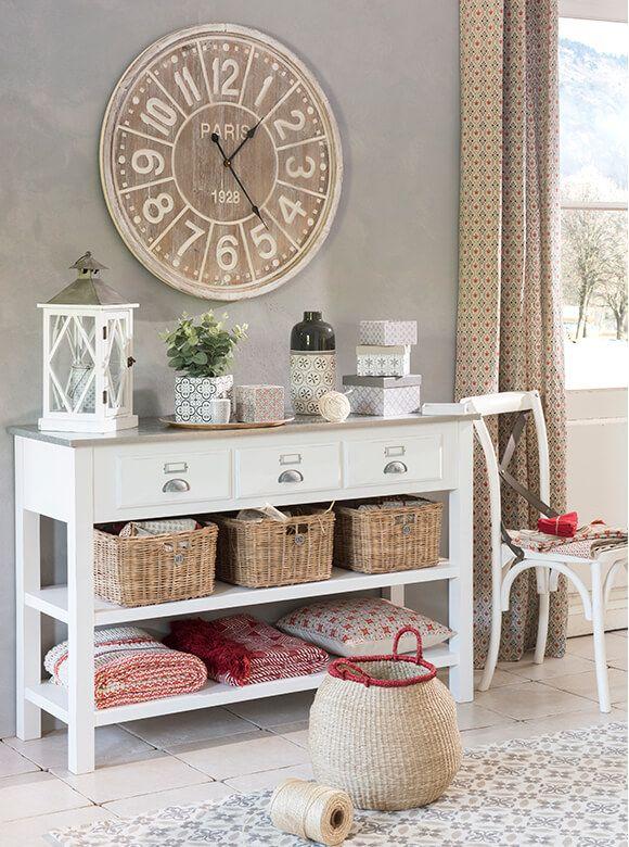 elegant tendance dco graphik tribu ide dco et shopping maisons du monde with maison du monde. Black Bedroom Furniture Sets. Home Design Ideas