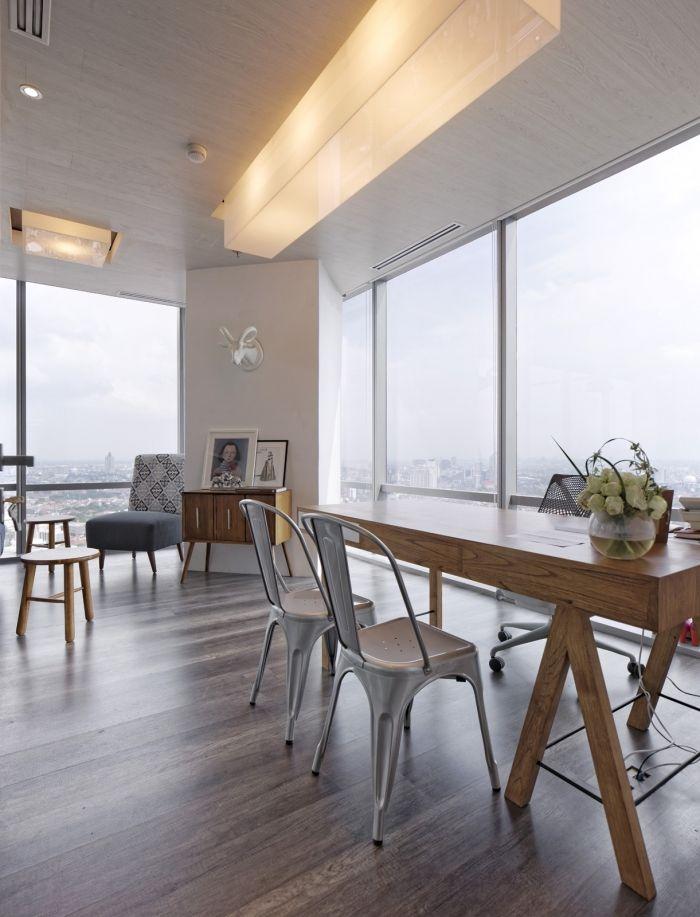 bbdo-office-design-11