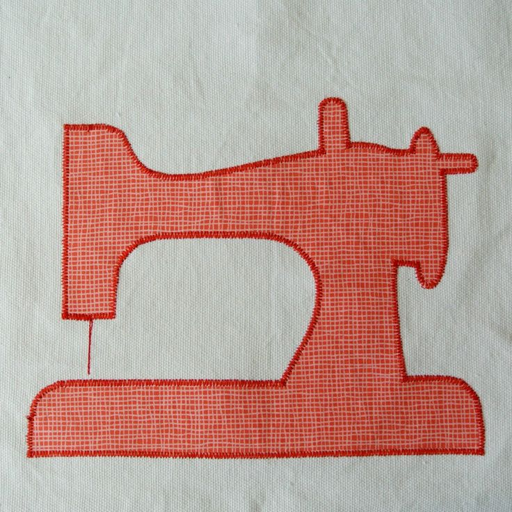 Naai je een simpele Tas, dan krijgt hij gelijk een heel ander uiterlijk als je de voorkant wat 'Pimpt'. Dat kan heel eenvoudig, bijvoor...