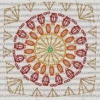 crochet+Throw-Blanket+Sunburst+Granny-Square+S11++(3)+a.jpg (200×200)