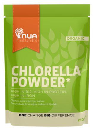http://barfblog.com/wp-content/uploads/2015/04/chlorella.powder.png