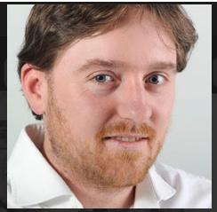 El Dr. David García Baeza es licenciado en odontología por la Universidad Europea de Madrid. Realizó el post-grado en Implantes y Prótesis sobre implantes en la misma universidad y el Master en Ciencias Odontológicas en la Universidad Complutense de Madrid.    La mayor parte de su trabajo profesional va enfocado al campo de la estética dental con un punto de vista multidisciplinar.