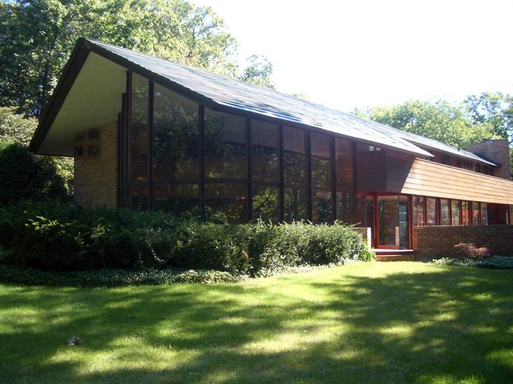 54 Best Images About Frank Lloyd Wright On Pinterest Wax