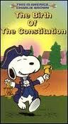 Charlie Brown's The Birth of The Constitution