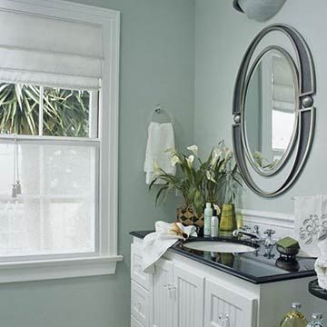 Pic Of Country Cottage Bathroom Ideas