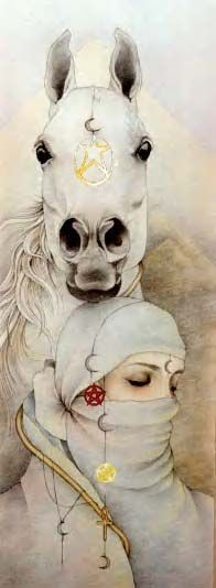 Google Image Result for http://spells-witchcraft.org/Pictures-of-Goddesses-Gods/epona2.jpg