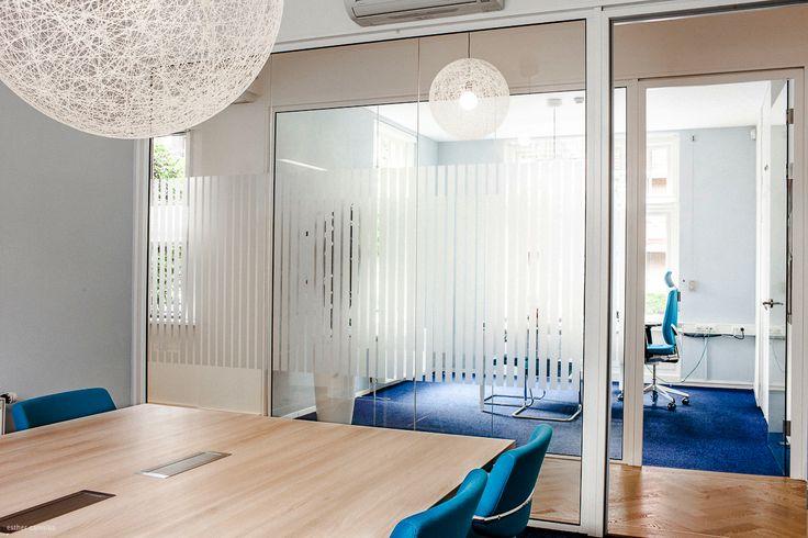 Interieur interieurontwerp interieurarchitect binnenhuisarchitect office kantoor moooi for Interieurontwerp